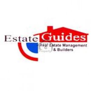 Estate Guides Real Estate Management & Builders