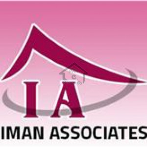 Iman Associates