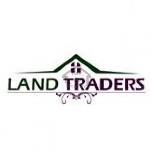 Land Traders