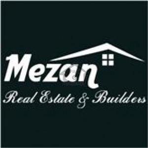 Mezan Real Estate & Builders