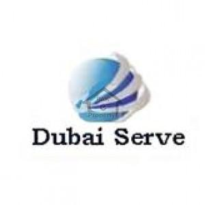 Dubai Serve Real Estate