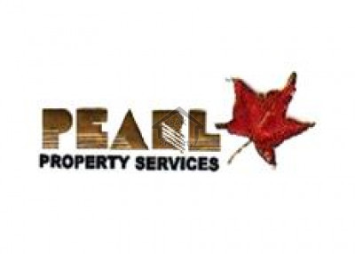Pearl Property Services
