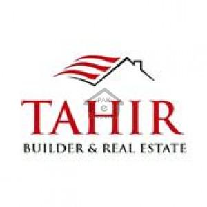 Tahir Builder & Real Estate