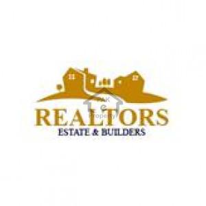 Realtors Estate & Builders