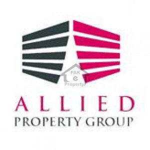 Allied Property Group