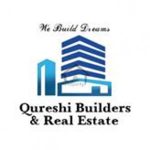 Qureshi Builders Real Estate