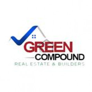 Green Compound Real Estate & Builders