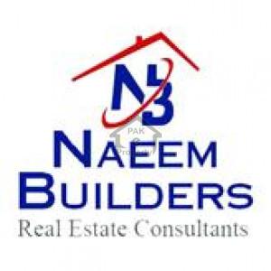 Naeem Builders