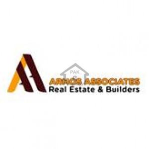 Armos Associates