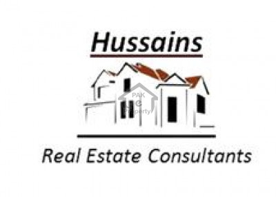 Hussains Real Estate Consultants