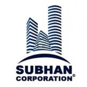 Subhan Corporation