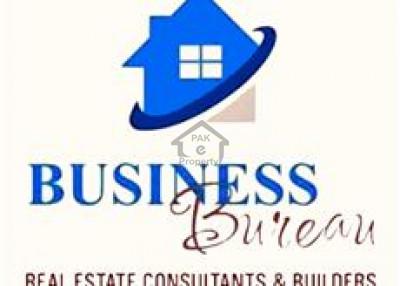 Business Bureau