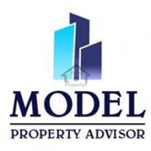Model Property Advisor