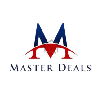 Master Deals