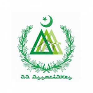 AA Associates