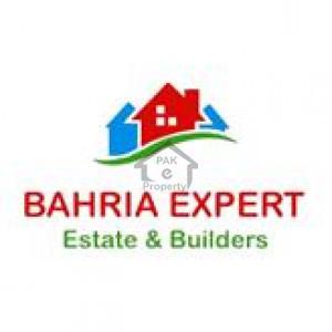 Bahria Expert Estate & Builders