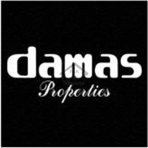 Damas Properties