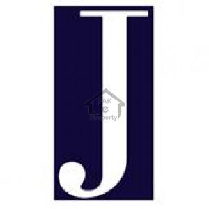Jahangir Estate & Builders