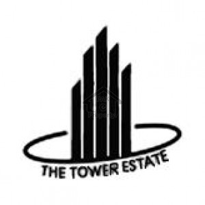 Tower Real Estate