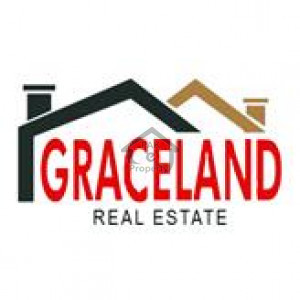 Graceland Real Estate