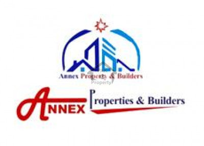 Annex Prperty Builders