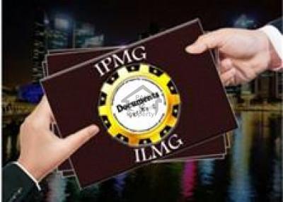 International Property Management Group