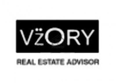 Vzory Real Estate Advisors