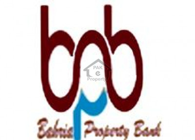 Bahria Property Bank