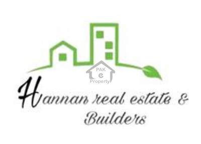 Hannan Real Estate and Builders