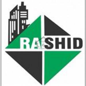 Rashid Associate