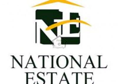 National Real Estate & Builders