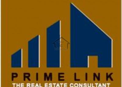 Prime Link Estate