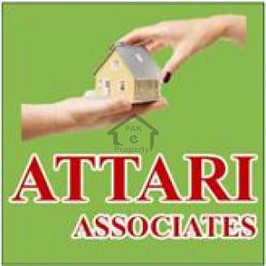 Attari Associates