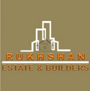 Rukhshan Estate & Builders
