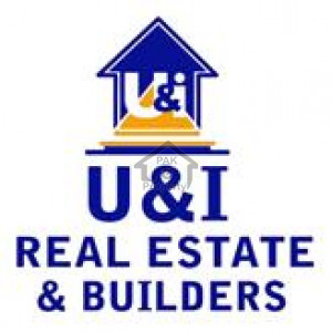 U&I Real Estate & Builders