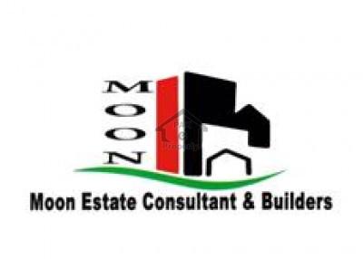 Moon Estate Consultant & Builders
