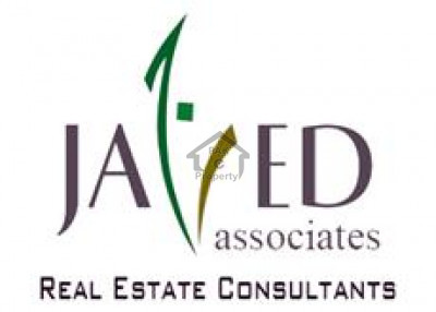 Javed Associates