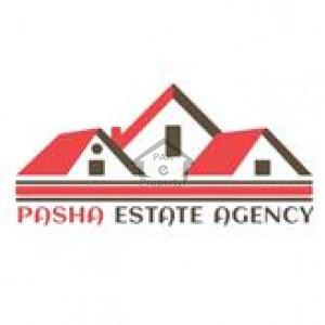 Pasha Estate Agency