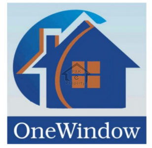 One Window Investment Consultant