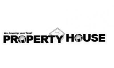 Property House