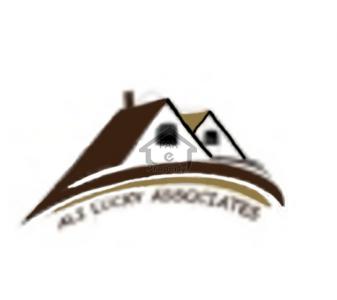 Ali Lucky Associates & Builders