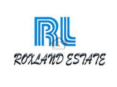 Roxland Real Estate Consultants