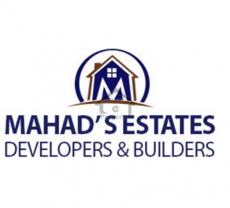 Mahads Estate & Developers