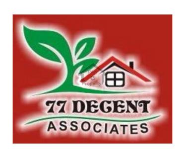 77 Decent Associates
