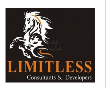 LIMITLESS CONSULTANT & DEVELOPERS