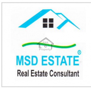 MSD Estate