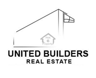 United Builders