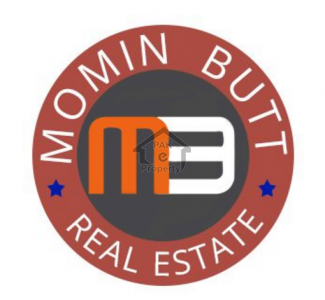Momin Butt Real Estate