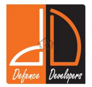 Defence Developers