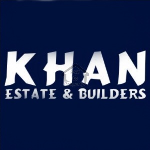 Khan Estate & Builders (EME)
